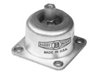S-Mount Series -S64-AA-25.0